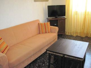 Apartment in Levanto's old centre