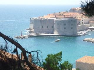 Suncana Studio Apartment West, Dubrovnik