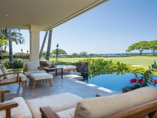 Kai Malino Estate 147, Sleeps 6