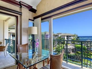 LARGE Penthouse PRIME Pool & OCEAN View **   CALL NOW, Kapaa