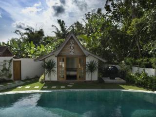 gladak house