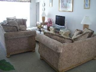 4 bedroom 3 bath Pool Home With Pool, Spa And Upgraded Furnishings, Orlando