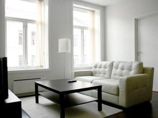 Nice Two Bedroom Apartment in Oslo - 408