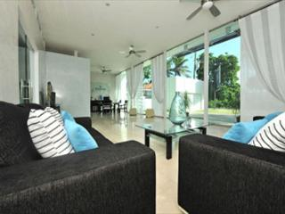WM 4A Paradise Rental has Beach, Ocean, Pool, Private Terrace, and more, Cabarete