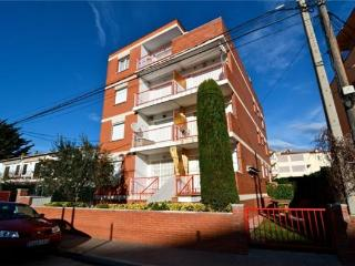 44276-Apartment Estartit, L'Estartit