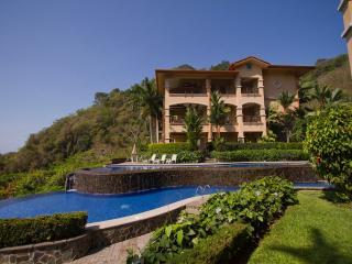 Los Sueños Resort & Marina-Marbella Apartments, Jaco Costa Rica