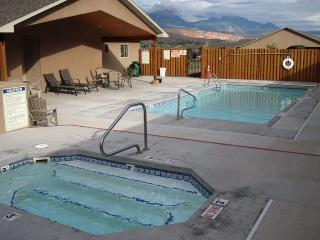 7th Night Free - Moab's Best Vacation Rental!
