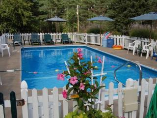 Bear Brook House, Multi Family & Group Vacations