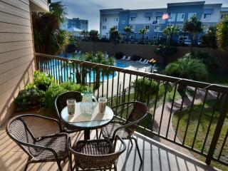 Galveston Tropical Getaway at Maravilla - 3 pools