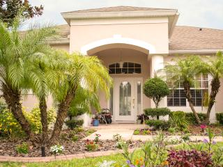 Highlands Reserve Golf Community, near Disney