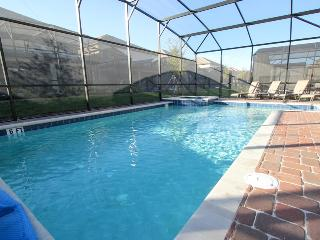 Champions Gate Resort/JL3018, Davenport