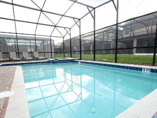 Champions Gate Resort/AF3019, Davenport