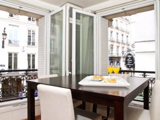 23. PRESTIGIOUS LOCATION-LOUVRE-RUE SAINT HONORE, París