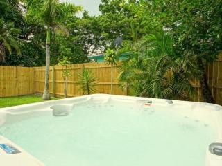 BeachTurtle, Fort Myers Beach
