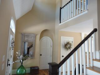 BEAUTIFUL HOME IN CHARMING COTUIT VILLAGE 120847