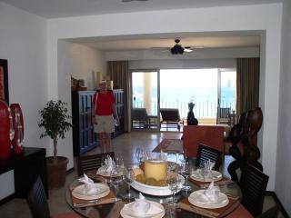 One Bedroom 1200 Sq Ft Luxury At The Casa Dorada At Medrano Beach