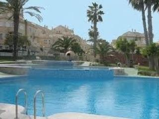 La Mata,Trusted owners, WIFI, BBQ,  Beach, 3 Pools