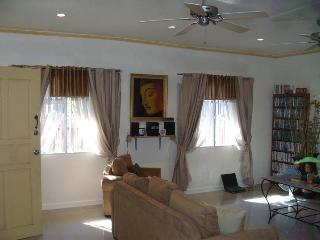 Exclusive Private Home, Mabalacat
