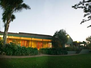 Blackheath Manor Guest House, Johannesburgo