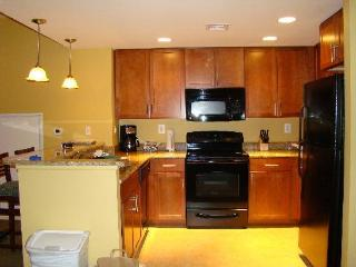 National Harbor-Close to Washington DC-Great Deal!
