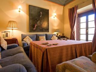 River House Seville Old Town Luxury and Comfort, Sevilla