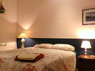 Barcelona Sagrada Familia 2 bedrooms/