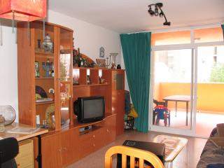 Holidays Spain,Benidorm Poniente beach,3bed,2bathr