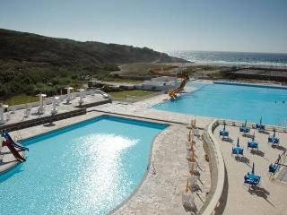 One Bedroom Apartment seaview in Sintra
