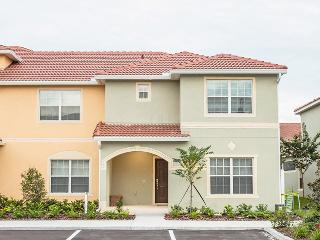 (5PPT89CL64) 5 bedroom paradise for group of 10!, Kissimmee