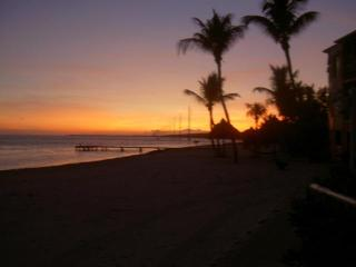 Florida Keys Oceanfront Paradise