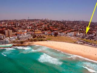 Bondi Beach FrontBreeze