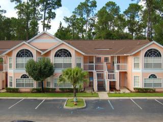 152 3 Bed Condo near Disney Orlando Florida, Kissimmee