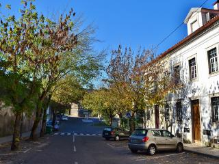 Studio next to University of Coimbra
