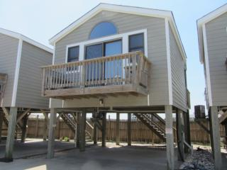 8 THE BOAT HOUSE 0008, Hatteras