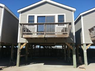 10 THE FISH HOUSE 0010, Hatteras