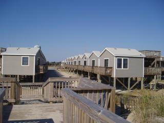 28 BEACH LOOKOUT 0028, Hatteras