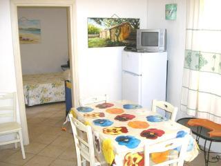 Il Giardino di Portorotondo 3 Room Apartment