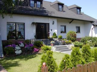 Great Privat House less than 75mi away from Berlin, Peitz