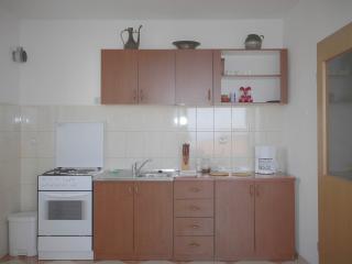Apartments Mila Orange A6, Makarska
