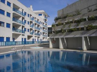 ALICANTE Luxury Resort BEACH&CITY,Pool, Wi-fi