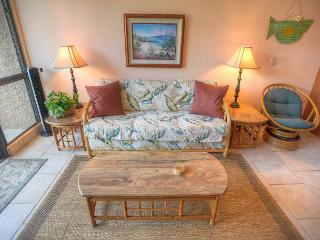 FALL SPECIALS! Quiet Location, Remodeled Maui Vista Condo, Kihei