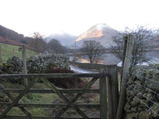 Mill Cottage, Glenridding, Ullswater,Lake District