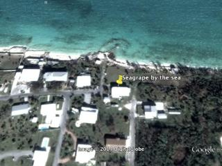 Seagrape by the Sea - Marsh Harbour,  Abaco