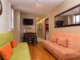 Sleeps 8! 3 Bed/2 Bath Apartment, Times Square, Awesome! (7783), Nueva York
