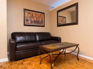 Sleeps 6! 2 Bed/1 Bath Apartment, Times Square, Awesome! (8313)
