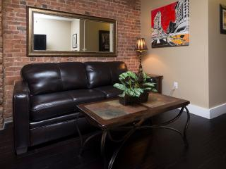 Sleeps 5! 2 Bed/1 Bath Apartment, Grand Central Midtown, Awesome! (8370)