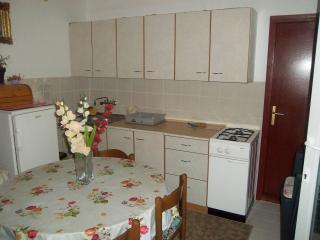 Apartmani Vera - no.1, Pag