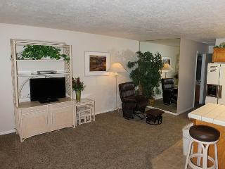 103 - 2 Bed 2 Bath Standard, St. George