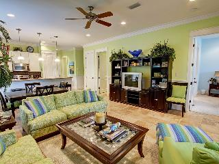 Sandestin Sister Two-Gorgeous 4BR*10%OFF April1-May26* Bungalo