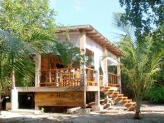 DIVE.STAY.EAT.PLAY -Dive Lodge - Lighthouse Reef!, Long Caye
